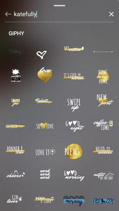 Instagram Emoji, Feeds Instagram, Instagram And Snapchat, Instagram Blog, Instagram Quotes, Snapchat Posts, Snapchat Names, Snapchat Streak, Snapchat Quotes