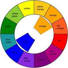 Wheel-complementary-blueorange
