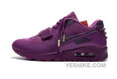 Big Discount 66 OFF Nike Air Yeezy Size 4 YMCA Of Austin Austin TX