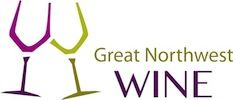 Double gold/best in class for our Jones of Washington 2013 Pinot Gris, Ancient Lakes of Columbia Valley, $13
