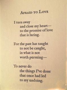 Love & Misadventure by Lang Leav, available via Amazon, Barnes & Noble or The Book Depository for FREE Worldwide Shipping www.langleav.com/lm