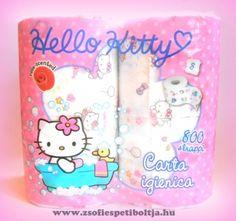 11d68612fe A(z) Hello Kitty nevű tábla 16 legjobb képe | Hello kitty stuff ...