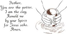 Potter and Clay Coloring Page | Coloring pages, Color, Childrens ... | 120x236