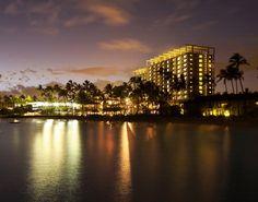 Kahala Hotel and Resort Oahu a hotels in honolulu and hotels in hawaii best among hawaii resorts