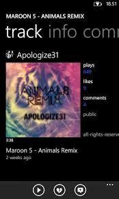 apologize31 - Cerca con Google