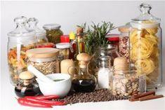 Какие приправы помогут снизить вес | Продукты и напитки | Кухня | АиФ Украина