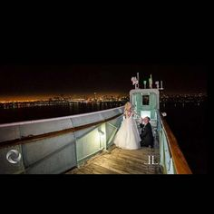 On Camera and Off Camera Flash with the Phottix Mitros system and my Sony A7ii aboard the Queen Mary.  For a full description and camera settings visit:  www.jasonlanierworkshops.com/blog  #jasonlanierphotography #jasonlanierworkshops #RealWeddingWorkshop #bride #behindthescenes #wedding #Sony #mirrorless #a7ii #sonyaoi #sonyalpha #sonydi #zeiss #queenmary #ship #socal #bestweddingphotography #blog #tips #tutorials #wideangle