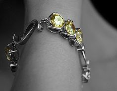 "Check out new work on my @Behance portfolio: """"Bridges III"" bracelets"" http://on.be.net/1sOlgqB"