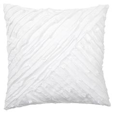 Kelly Slater Rolling Waves Pillow Cover | PBteen