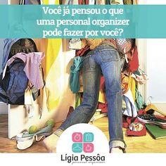 #ligiapessoaorganizer #praticidade #qualidadedevida