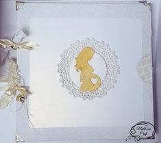 MalEwa Craft Handmade: Pregnancy Journal