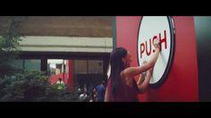 Coca-Cola: A Máquina Gigante