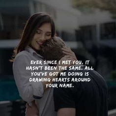 71 Crush quotes that will convey your true feelings. Here are the best crush quotes to read that will surely inspire you. Having a crush on . Sweet Crush Quotes, Quotes For Your Crush, When Your Crush, I Have A Crush, Having A Crush, When I See You, I Meet You, Afraid To Lose You, Crushing On Someone