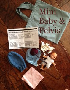 For teaching childbirth classes or use in doula prenatal visits, great teaching aid!  www.BetterBirthDoula.org