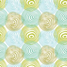 Fabric of Seamless pattern design vector 04 - Vector Pattern free download