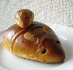 ビゴの店&ベーカリー・グッドモーニング&オーロール&クイーンズベーカリー&ビクトリー :: おいしいパンと♪ yaplog!(ヤプログ!)byGMO