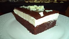 Food & Drink Archives - Page 9 of 31 - allabout. Sweet Loaf Recipe, Sweet Recipes, Cake Recipes, Dessert Recipes, Greek Sweets, Greek Desserts, Party Desserts, Chocolate Sweets, Happy Foods