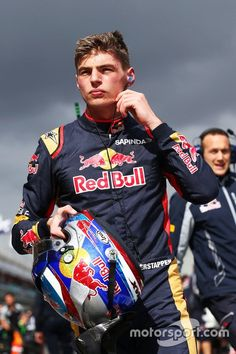 Max Verstappen Motorsport.com (@Motorsport) | Twitter. What about his drive in Interlagos! He is sensational!