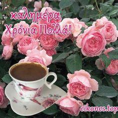 Tea Cups, Mugs, Tableware, Dinnerware, Tumblers, Tablewares, Mug, Dishes, Place Settings