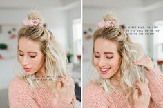 Most women are guilty of these 14 common mistakes while curling our hair. Learn how to protect your hair, set curls and make them last for days! Hair Curling Techniques, Hair Curling Tips, Wavy Hair, Fine Hair, Hair Supplies, How To Curl Your Hair, Wand Curls, Curled Hairstyles, Textured Hair