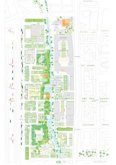 H+ Bredgatan Winner of the WAN Awards 2012 Urban Regeneration (8)