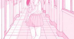creamy-san:  Credit//