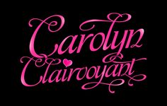 December 2015  Overview presented by Carolyn Clairvoyant