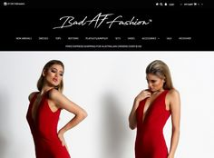 Bad AF Fashion Coupon 25% OFF Sitewide http://couponscops.com/store/bad-af-fashion @couponscops @WomenDay @BadAFFashion @Bad AF Fashion_Coupon_Code @Bad AF Fashion_Promo_Code @Bad AF Fashion_Discount_Code @Bad AF Fashion_Voucher_Code