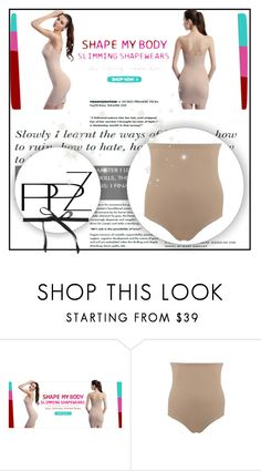 """""""PPZ"""" by b-mila ❤ liked on Polyvore featuring J.Crew"""