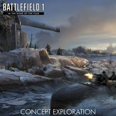 The Russian army is coming to Battlefield 1, together with all-new maps, new weapons, and vehicles. Excited for the first details? On June 10, EA PLAY 2017 will connect fans around the world to EA's biggest new games – and Battlefield 1 In the Name of the Tsar will be at the event. Read more in the link in our bio above. #bf1 #bf #battlefield