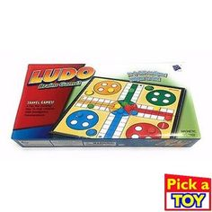 Educational toy and board game store Potchefstroom. Lego Board Game, Board Game Store, Board Games, Lego Store, Hosting Company, Educational Toys, Knock Knock, Awesome, Shop Lego
