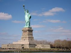 Top 10 Things to Do in NYC on A Budget