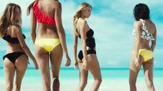 H&M Commercial 2015 - Summer Collection #H&MCommercial #HMCommercial #HM #H&M #HMAds #Commercial #fashion #style #collection #SUMMERSTARTSNOW