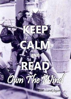 Calm, Reading, Movies, Movie Posters, Films, Film Poster, Reading Books, Cinema, Movie