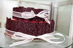 Asi druhý svatební dort v životě. pro moji sestru.   Second wedding cake in my life for my sister