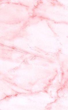 Imagen de pink, wallpaper, and marble