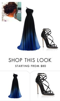 """""""Untitled #7"""" by danisnotonfire2002 ❤ liked on Polyvore featuring Dolce&Gabbana"""