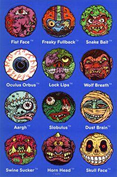 kaloscopeia:  aww man, I remember these…