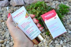 #kamzakrasou #noveprodukty #testujeme #test #kozmetika #recenzia #ruky #peeling  #hydratácia #mavala #mavalahand MAVALA Omladzujúca maska na ruky (peeling + hydratácia) - KAMzaKRÁSOU.sk