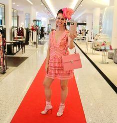 Fashion and Lifestyle Blogger   BethieLife   Houston, TX
