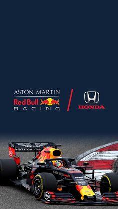 Red Bull F1, Red Bull Racing, F1 Racing, Formula 1 Car Racing, Aryton Senna, Austrian Grand Prix, Karting, Courses, Car Wallpapers