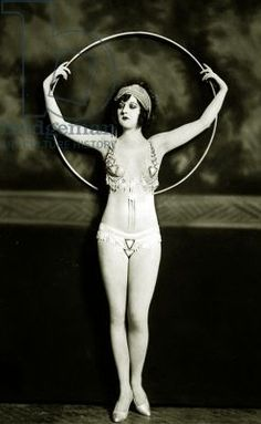 Imagenes Victorianas: ARTISTAS VICTORIANAS.