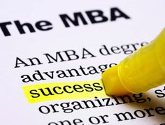 Top Management College in india | mba colleges in noida | MBA institute in noida  Admission Open for #MBA , #BBA , #BCA. .For more Details Visit our Website@ http://www.hierank.org/school-of-management-technology.php or call @ 9650848777, 9910172577
