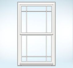 Large windows window designs for homes window pictures for Marvin vs andersen windows