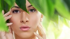 Three Cheers to Real Grass: A Natural Anti-ageing Supplement - #MWH