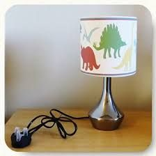 FRYEBO LED table lamp IKEA Your child can create a cozy reading ...