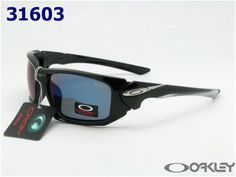 1e83c58bc00ec6 Oakley Pas Cher scalpel lunettes de soleil noir - Lunette de soleil Oakley