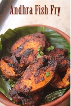 This is a simple fish fry but it taste amazing. The taste of this dish depends on the fish you use. Use vanjaram fish for best taste. You can use any white fleshed fish as well. Similar Recipes, Fish Tawa Fry Fish Fry Keralan Fish Fry Mackeral Fish Fry Sardine Fish Fry Anchovies Fry Keralan...Read More