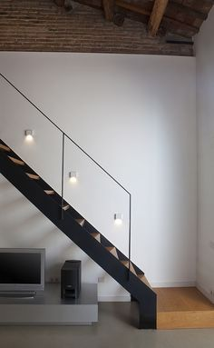 www.interioresminimalistas.com wp-content uploads 2012 07 Cases-Joaquima.-Cabr%C3%A9-i-D%C3%ADaz.-Foto-Javier-Almar-6.jpg
