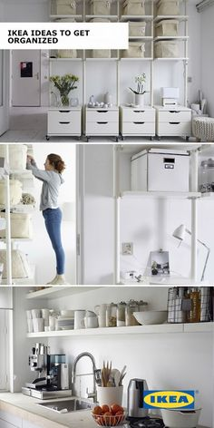 195 Best IKEA DIYs Images On Pinterest | Home Ideas, Ad Home And Bricolage